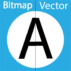 What do we mean by Bitmap?