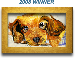 Best 2008