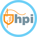HPI Icon